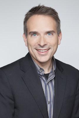Michael Schneider joins Penske Media Corporation.