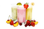 Best Rated Diet Shakes Reviewed