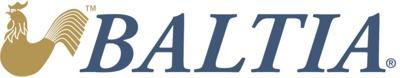 Baltia Air Lines. (PRNewsFoto/Baltia Air Lines, Inc.)