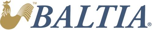 Baltia Air Lines. (PRNewsFoto/Baltia Air Lines, Inc.) (PRNewsFoto/BALTIA AIR LINES, INC.)