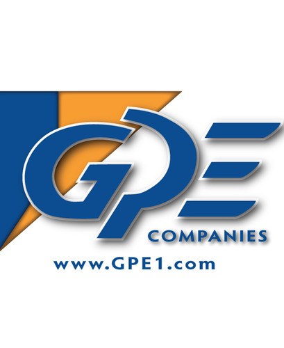 GPE Commercial Advisors Named Top Valley Brokerage by Ranking Arizona 2011