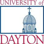 University Of Dayton Sponsors Conference On Fossil Fuel Divestment, Renewable Energy Investment