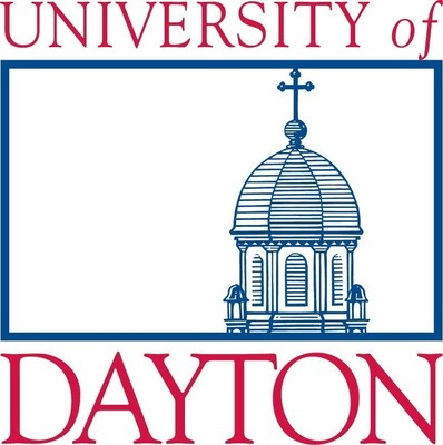 The University of Dayton is a leader in fossil fuel divestment.