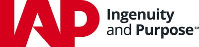 IAP Worldwide Services, Inc., www.iapws.com