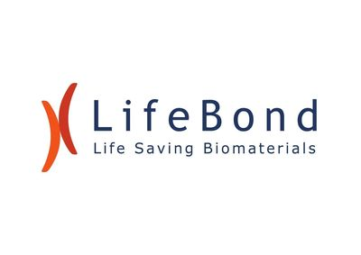 LifeBond Logo