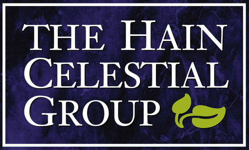 Hain Celestial Announces Record Results for Second Quarter Fiscal Year 2013 and Raises Earnings