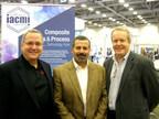 IACMI and Composites One Announce Educational Partnership