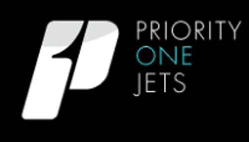 Priority One Jets Announces Opening of New Los Angeles Office.  (PRNewsFoto/Priority One Jets, LLC)