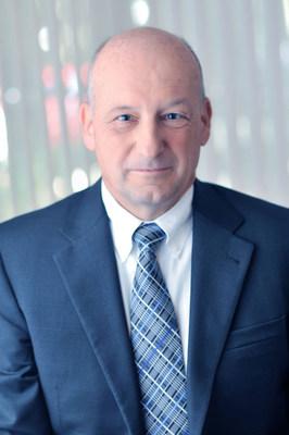 Jim Warmus, CEO of AWD