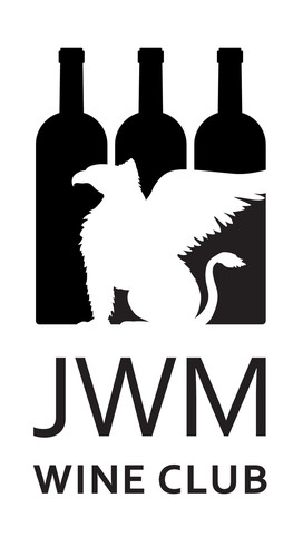 JW Marriott Hotels & Resorts Introduces JWM Wine Club. New Curated In-Home Wine-Tasting Experience Invites Guests To Sip and Savor.  (PRNewsFoto/JW Marriott Hotels & Resorts)