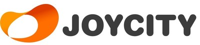 Joycity is a Korean game developer and publisher
