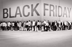 BlackFridayBest.com - The Best Black Friday Deal 2015 - Handpicked Online Black Friday Deals