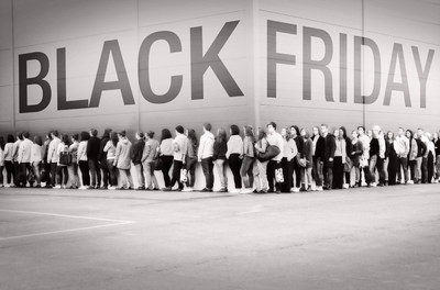 BlackFridayBest.com - The Best Black Friday Deal 2015 - Handpicked Online Black Friday Deals