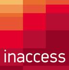 Inaccess logo (PRNewsFoto/Inaccess)