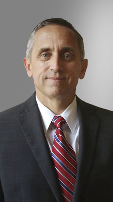 Patrick Hutchins Has Been Named President of Staco Systems
