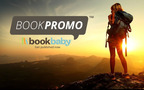 BookBaby Introduces BookPromo™ - Free Book Marketing Tools For Every Author