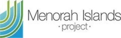 The Menorah Islands Project (PRNewsFoto/The Menorah Islands Project)