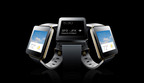LG Eyes Mainstream Adoption Of Wearables With First Device Powered By Android Wear (PRNewsFoto/LG Electronics MobileComm USA...)