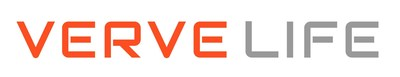 Binatone, the official licensee of Motorola Mobility and AEG, announces the global launch of VerveLife, an innovative, revolutionary collection of wireless video and audio products by Motorola that allows consumers full freedom to enjoy life and stay connected.