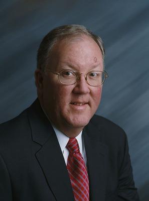 John Payne, President, Houston Asset Management.  (PRNewsFoto/Houston Asset Management)
