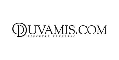 DUVAMIS.COM