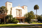 Fall Fellowship Kicks off at First Presbyterian Church of Fort Lauderdale with Annual Rally Day Celebration