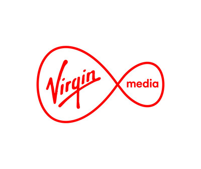 Jive Interactive Intranet Connects and Engages Employees at Virgin Media