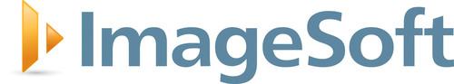 ImageSoft, Inc. Logo. (PRNewsFoto/ImageSoft, Inc.) (PRNewsFoto/)