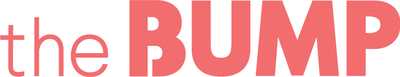 The Bump logo