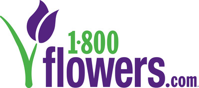 1-800-Flowers® Franchise Convention Draws Record Attendance