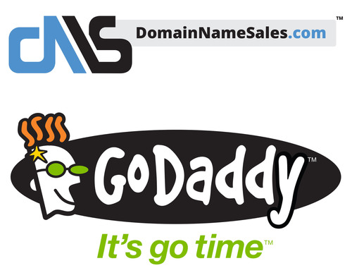 GoDaddy makes registering Domain Names fast, simple, and affordable. Find out why so many business owners chose GoDaddy to be their Domain Name Registrar.