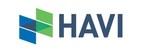 HAVI (PRNewsFoto/HAVI)