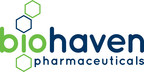 Biohaven Secures $80 Million in Oversubscribed Private Financing to Advance Phase 3 Clinical Trials
