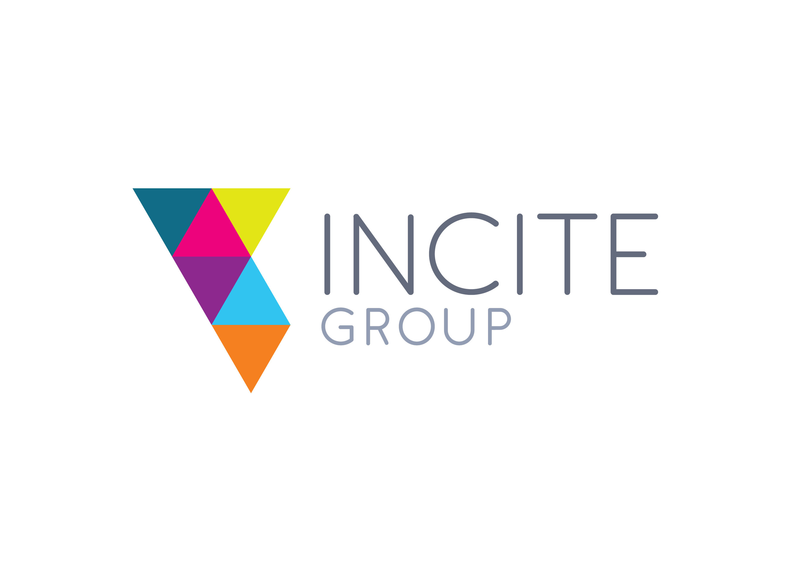The Incite Summit East takes place on November 12th and 13th in New York, and is the USA's premier ...