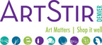 "ArtStir Denver is coming to Denver Pavilions in Denver, CO on Memorial Day Weekend. ArtStir Denver will exclusively showcase Colorado artists with a lively blend of art, music, and style that is sure to ""stir up"" the artist in all of us.  (PRNewsFoto/Denver Pavilions)"
