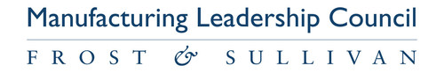 Procter & Gamble and Graphicast Join Manufacturing Leadership Council's Board of Governors