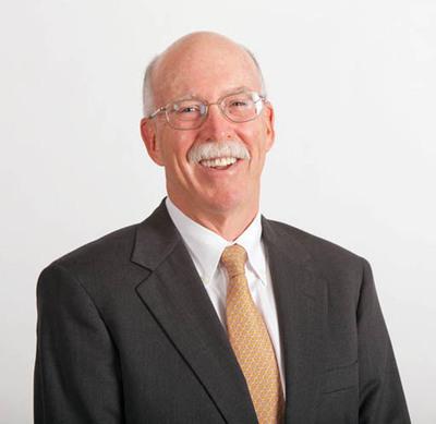 John M. Timken, Jr.