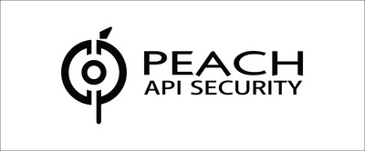 Transform your unit tests into security tests.