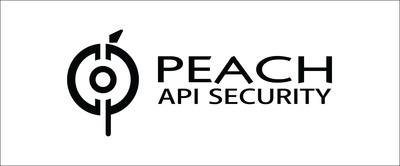 Peach Fuzzer Logo