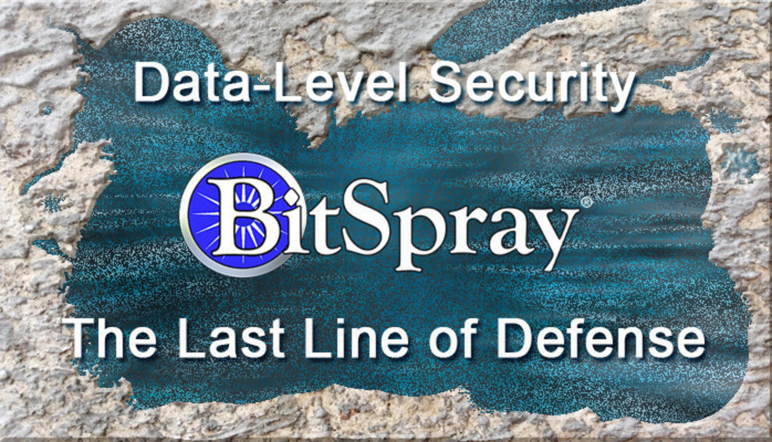 BitSpray' - The Last Line of Defense
