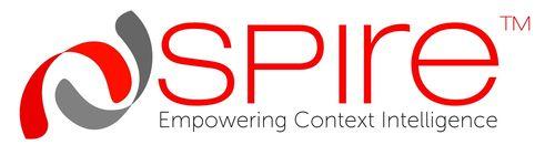 Spire Technologies Logo (PRNewsFoto/Spire Technologies)