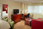Plan an unforgettable summer stay at Residence Inn Atlanta Alpharetta/Windward, located near concerts at the Verizon Wireless Amphitheatre and less than 30 miles from Downtown Atlanta attractions. For information, visit www.marriott.com/ATLWS or call 1-770-664-0664.
