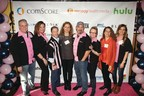 2015 Bowling for Breastcancer.org Event Committee