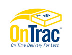 OnTrac is the fast and affordable way to ship parcels within the western United States.  By focusing on regional service, we reach more Ground destinations next day, and without the added costs of express shipping.  (PRNewsFoto/OnTrac)