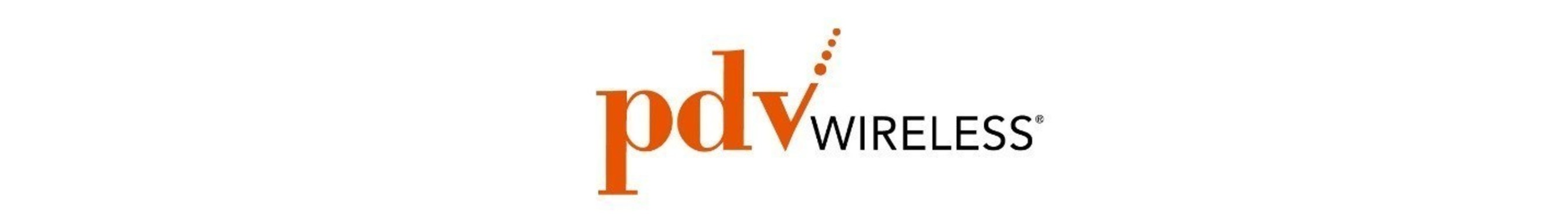pdvWireless to Present at the Drexel Hamilton Telecom, Media & Technology Conference