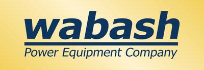 Wabash Power is a leading supplier of rental boilers worldwide.