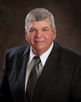 Baird Joins CCB Board Of Directors