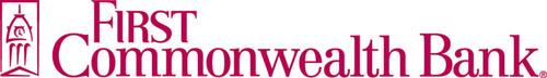 First Commonwealth Financial logo. (PRNewsFoto/First Commonwealth Financial) (PRNewsFoto/FIRST COMMONWEALTH ...