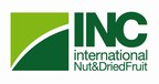Tree Nut and Dried Fruit Productions to Increase by Over 4% in 2016-17 Season