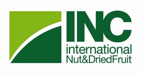 INC Logo (PRNewsFoto/INC) (PRNewsFoto/INC)